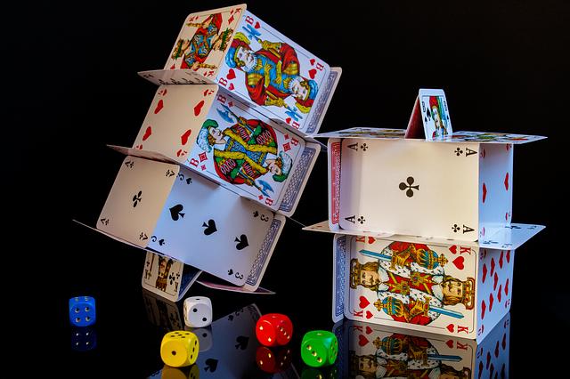Free Bets and Bonus Gambling