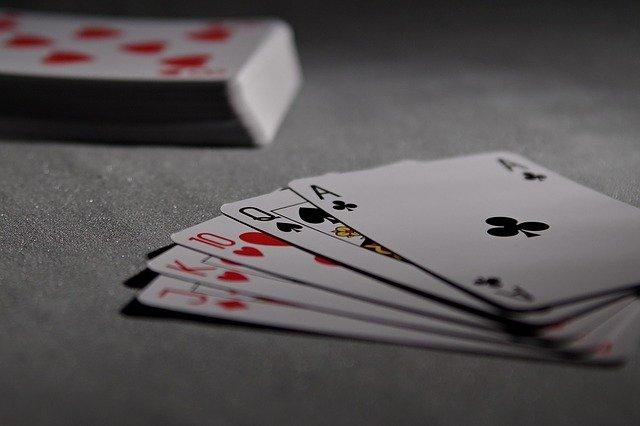 Responsible Gambling – The System Behind Gambling