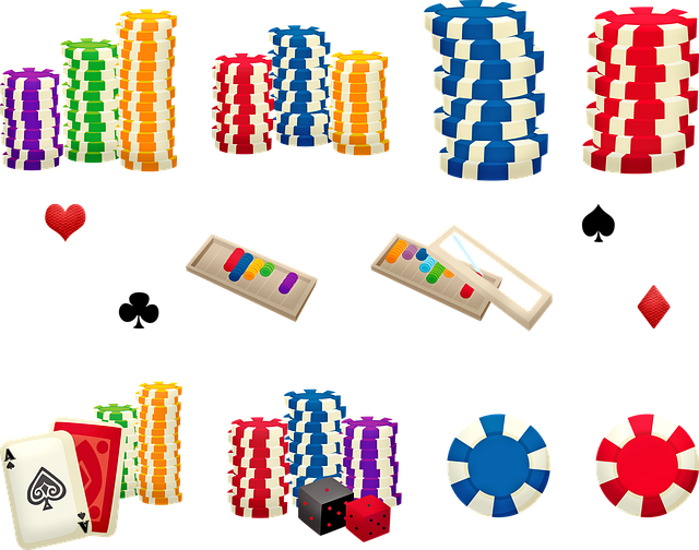 6 Ways You Can Get More Gambling Money