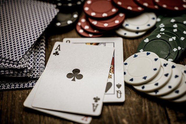 All About Yablon Poker