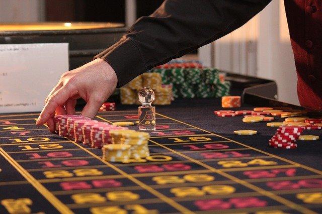 Famous Varieties Of Poker